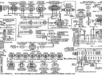 1996 Ford 5 0 Engine Diagram