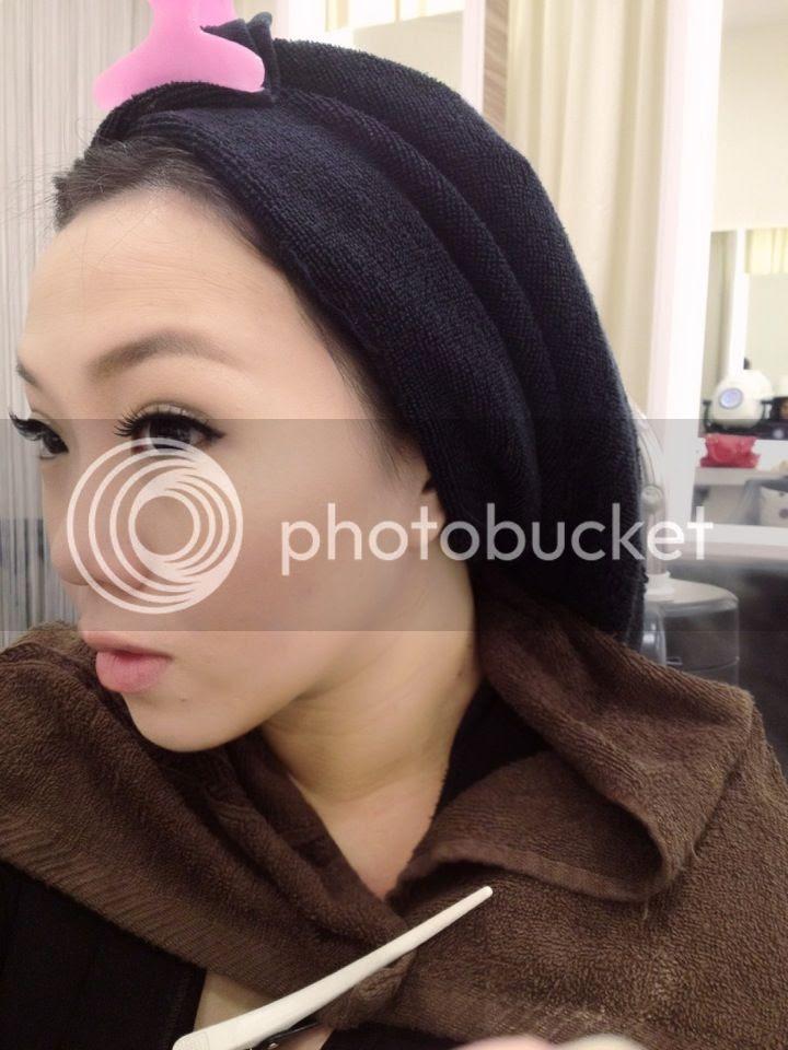 photo photo3_zpsc52885b0.jpg