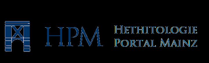 http://www.hethport.uni-wuerzburg.de/HPM/pics/schrift-logo-weiss6symb720trapa.png
