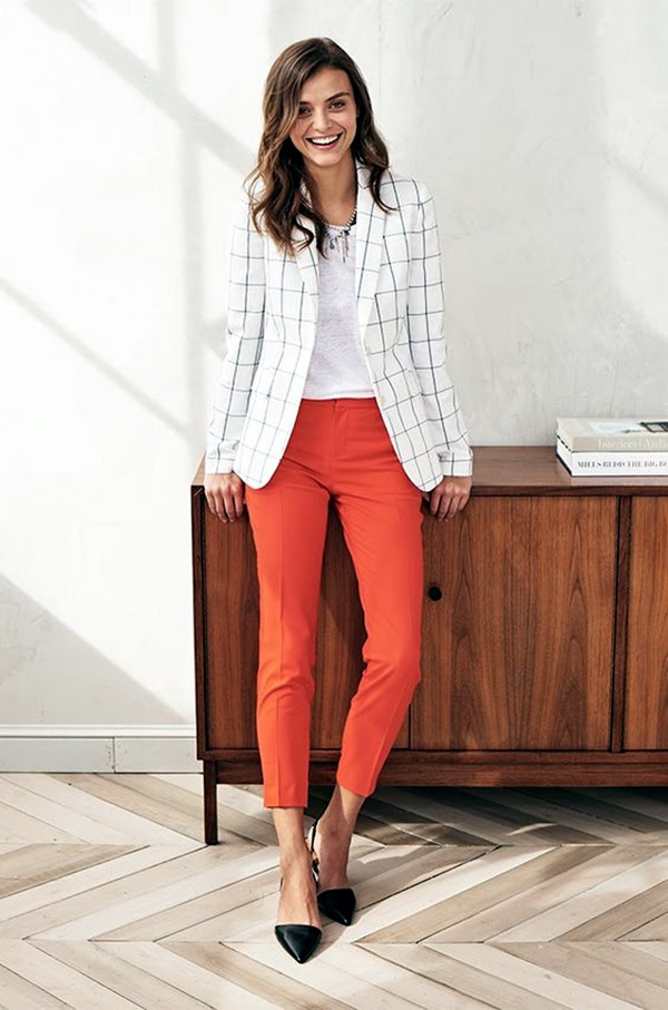140 casual work outfits ideas 2018
