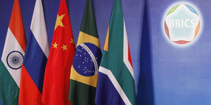 Usa ed Europa devono avere il coraggio di rifiutare la geopolitica e collaborare con i BRICS