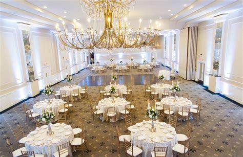regal ballroom philadelphia pa wedding venue