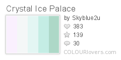 Crystal_Ice_Palace
