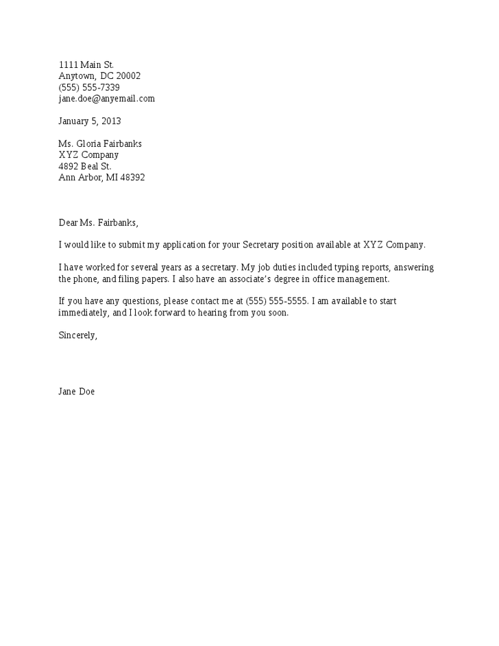 Resume With Cover Letter from lh6.googleusercontent.com