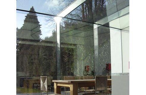 thebest-contemporary-interior-design-5