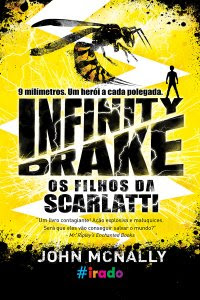http://www.skoob.com.br/livro/399730-infinity-drake-os-filhos-da-scarlatti