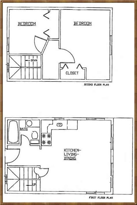 house plans google search small house plans
