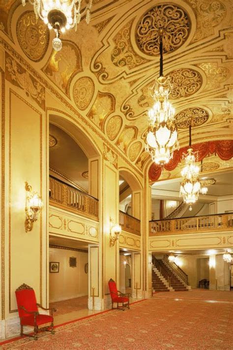Orpheum Theater Weddings   Get Prices for Wedding Venues in NE