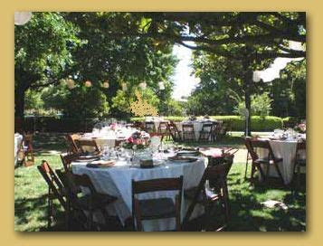 The McHenry Mansion   Lovely, #affordable rental facility