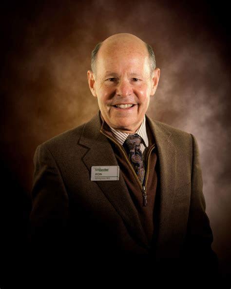 nebraska furniture mart president recalls kansas city