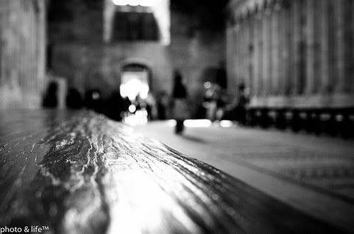 25061105 by Jean-Fabien - photo & life™