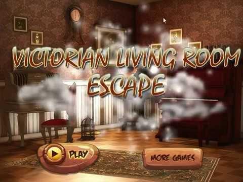 Escapegames Room Walkthrough Solutions Victorian Living Room Walkthrough 365escape