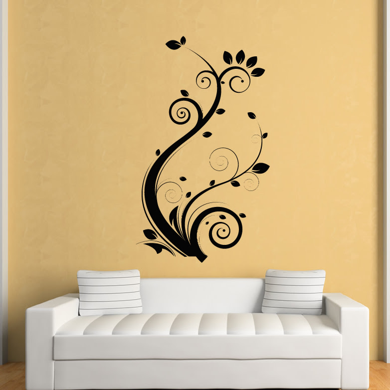 wall arts stickers home design jobs