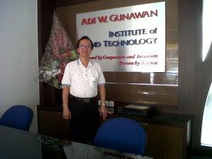 Klinik Hipnoterapi Surabaya
