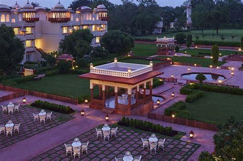 Taj Jai Mahal Palace, Jaipur, Rajasthan   Indian wedding