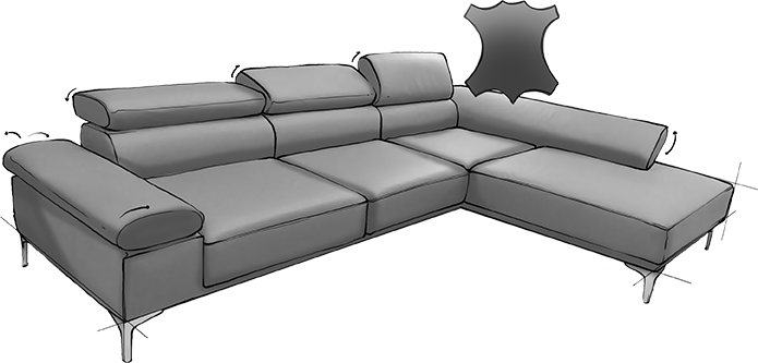Sofa 2 Wahl Fabrikverkauf. frisch sofa 2 wahl ...