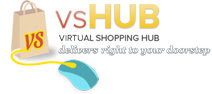 Programme de partage vsHub