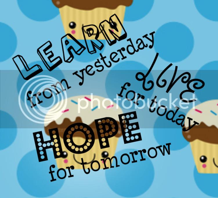 learn,live,hope