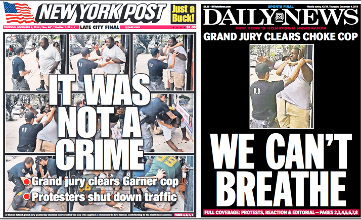 New York Daily News names new editor-in-chief, newspaper owner ...