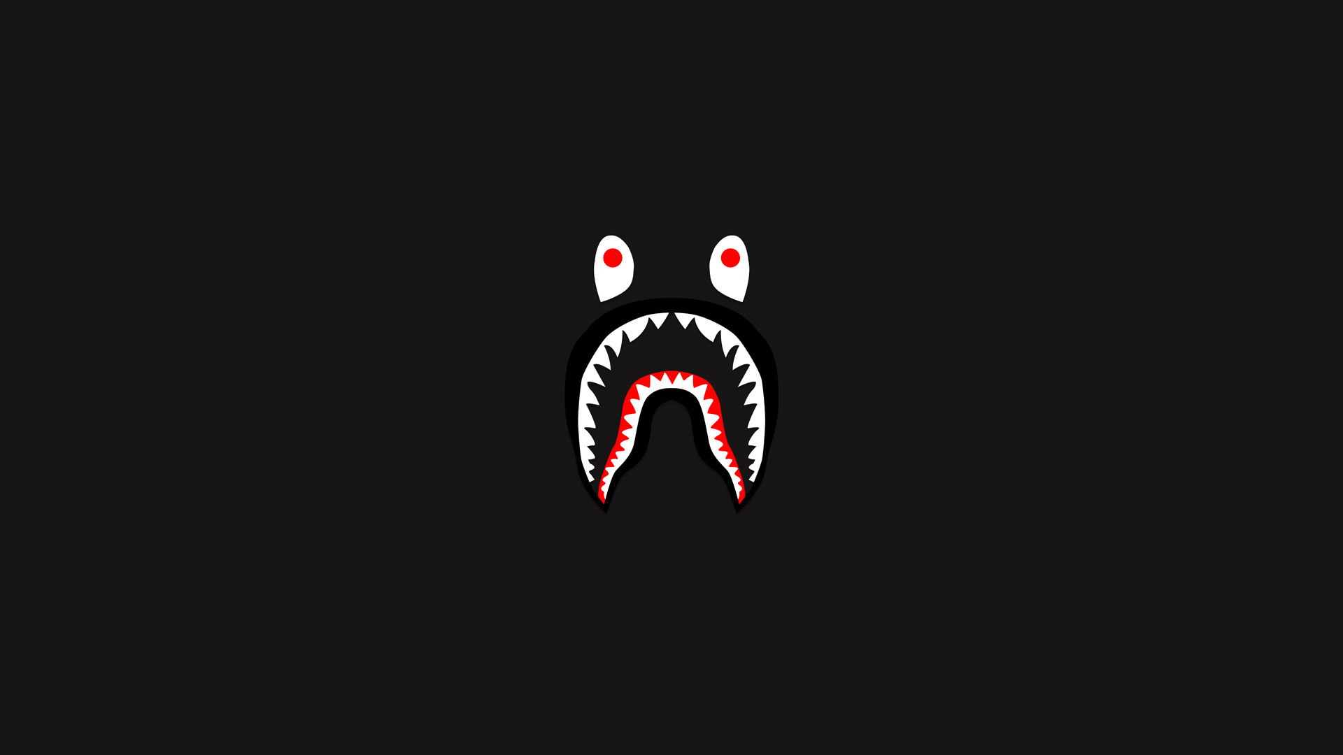 Unduh 63 Wallpaper Black Shark Paling Keren