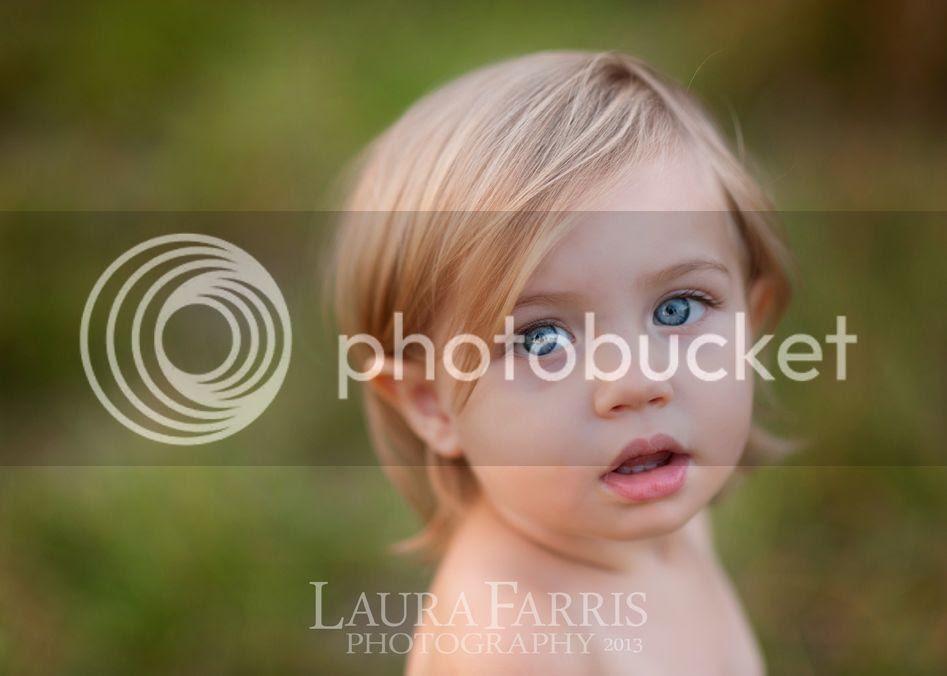 photo boise-baby-photographers_zps4932f4fe.jpg