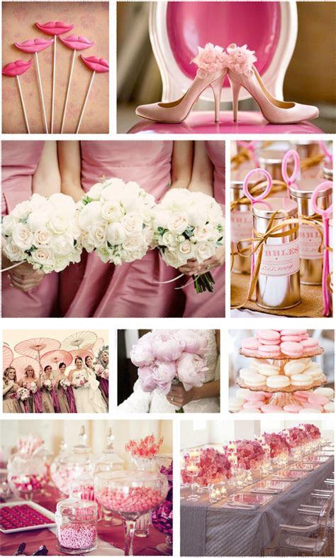 unique wedding ideas   inspire  wow style