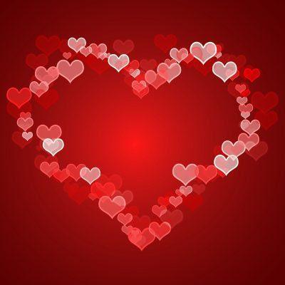Nuevas Frases Bonitas De Amor Para Una Mujer Mensajes De Amor