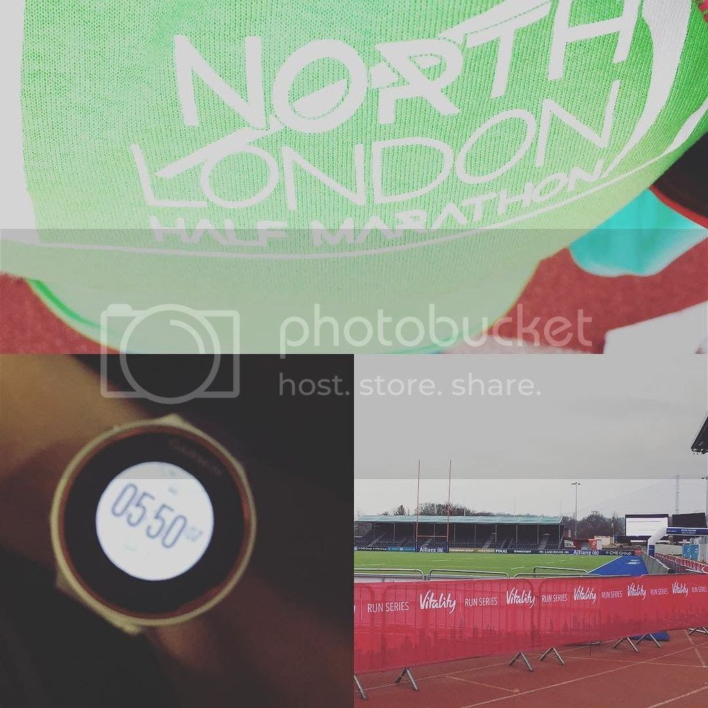 North London Half Marathon 2017 photo 33400651365_d8ec1419c8_o_zpsyv5o5msl.jpg