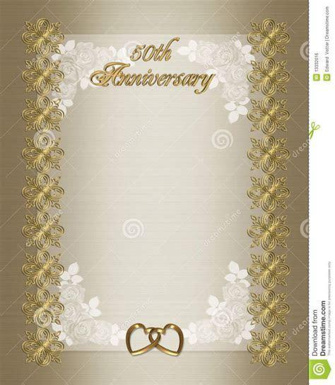 1000  ideas about Anniversary Verses on Pinterest