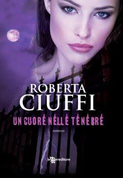http://media.booksblog.it/u/un_/un_cuore_nelle_tenebre_ciuffi_leggereditore.jpg