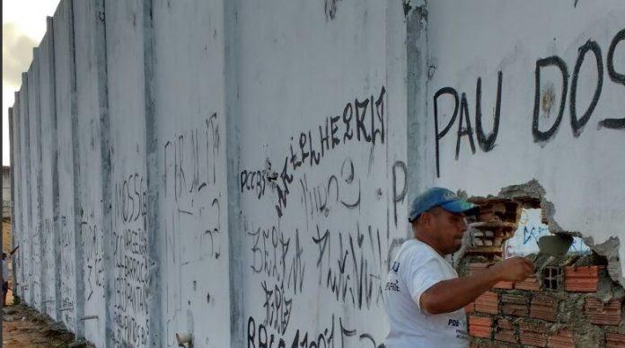 muro-1-696x387