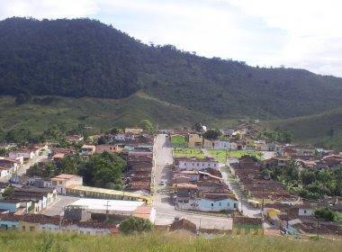 Firmino Alves registra tremor de terra; Moradores de Itaju do Colônia relatam susto