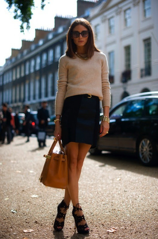 27 stylish women's fall outfits for work 2020  fashiongum