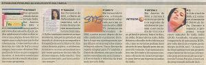 diariosofia5.jpg