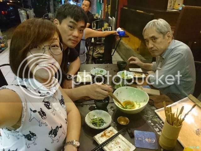 photo c 11_zpspe5u5lut.jpg