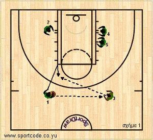 nba_2010_11_boston_celtics_stack_set_01a