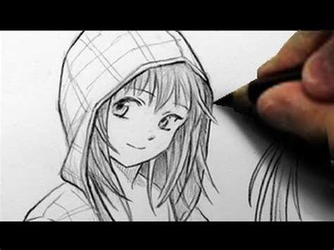 draw hoodies   ways youtube
