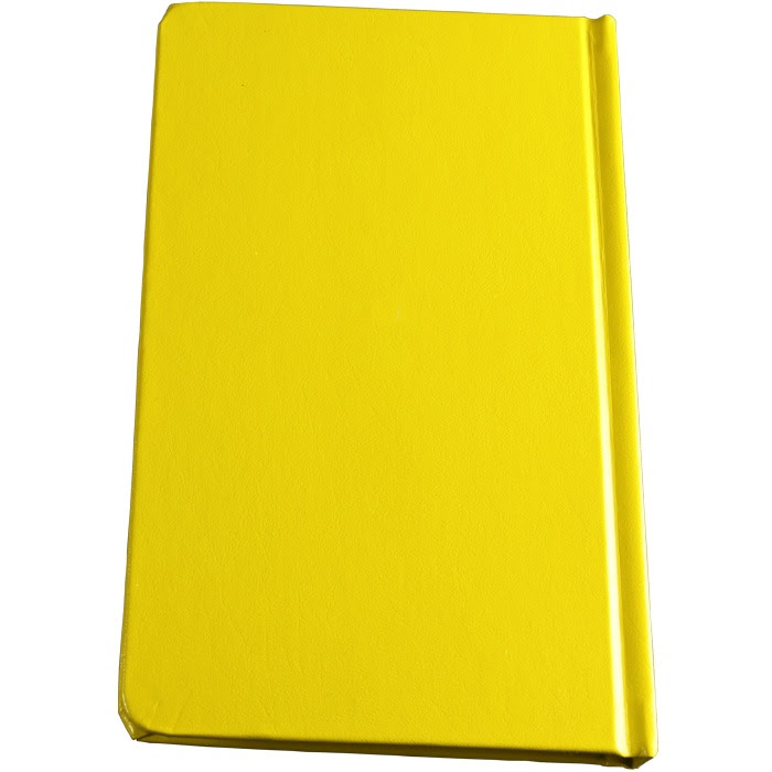 Blank Page Bound Book #330F [330F] - $  18.70 : Trail Explorers ...