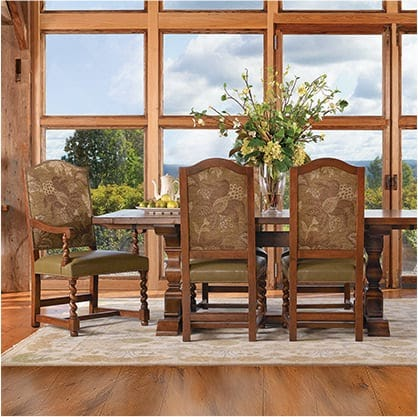 Cool Dining Room Table And Chairs Uk images