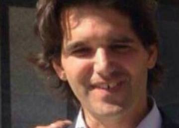 Spanish man missing after London terror attack confirmed dead by family