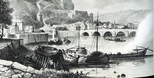 Lauters2_1839_Namur