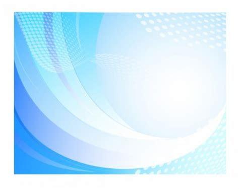 background biru vector joy studio design gallery