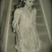 floaty, glowing, ghost girl 1840