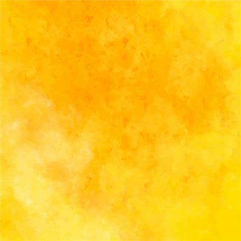 Fundo mancha amarela   Baixar vetores grátis
