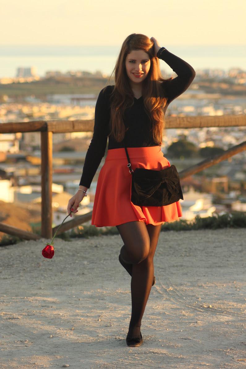 falda-naranja-heelsandroses-(3)