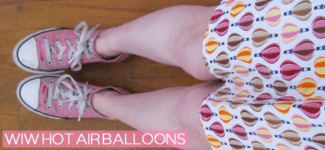 MontlyReview Mar2013 balloon dress