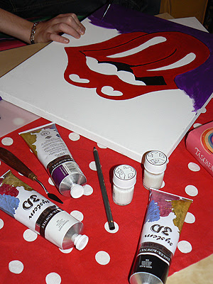 langue et peinture.jpg