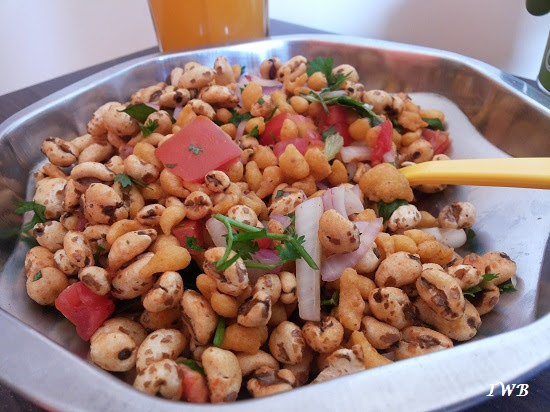 Healthy And Low Calorie Snack Recipe Indian Weight Loss Blog