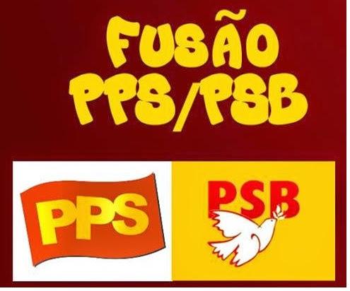 PSBPPS
