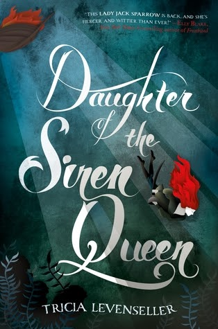 Lecture VO : Daughter of The Siren Queen